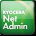 Kyocera_Net_Admin