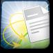 app-rightfax-connector