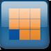 app-square-nine