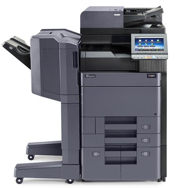 CS03252ci