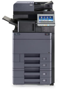 CS2552ci